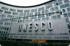 Հայաստանը  ՅՈՒՆԵՍԿՕ-ի կրթության միջազգային բյուրոյի խորհրդի անդամ