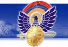 Հայաստանի ՊՆ. Յուրաքանչյուր հայ զինվորի մահվան համար պատասխանը լինելու է անհամաչափ