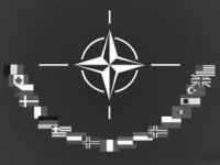 Երևանում է ՆԱՏՕ-ի  փորձագիտական խումբը