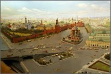 Ո՞ւր է անհետացել Մոսկվաբնակ հայ երիտասարդը