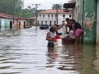 600-ից ավելի մարդ է զոհվել Թայլանդում ջրհեղեղի հետևանքով
