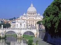 Իտալիայում նոր կառավարություն է ձևավորվել