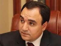 Ստորագրվել է Հայաստան-ՀԱՊԿ համագործակցության պլանը