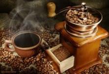 Փաթեթավորված սուրճի տուփերում` գարի, կաղին և այլ հավելումներ. ՏՄՊՊՀ
