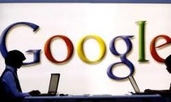 Google 11.5 մլն դոլար է նվիրել
