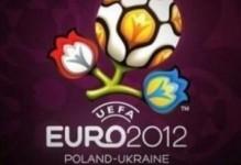 Եվրո-2012. Խմբերի կազմերը