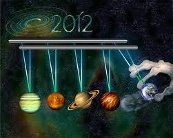 Ինչ է սպասվում 2012-ին
