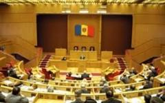 Մոլդովայում կրկին նախագահական ընտրություններ կանցկացվեն