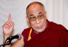 Դալայ Լաման Հայաստանի մասին դեռ մտորում է