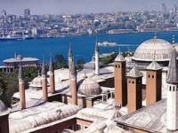 Թուրքիայի ԱԳՆ-ն նամակ է հղել Ֆրանսիային
