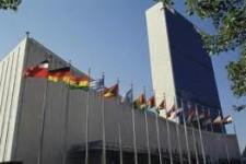 Դեկտեմբերի 9-ը Հայոց ցեղասպանության մասին ՄԱԿ-ի կոնվենցիայի ընդունման օրն է