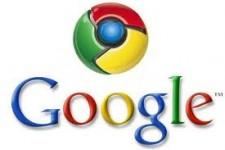 Google Chrome–ն առաջ է անցնում