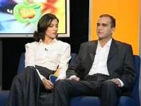 Անժելա Սարգսյանի ամուսինը զերծարա՞ր է