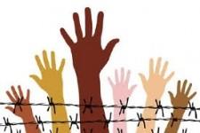 2011-ի թիվ 1 խնդիրը արդար դատաքննության պակասն է