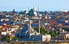 Թուրքիան հայերին կվտարի՞ նոր օրենքով. ո՞րն է իրականությունը
