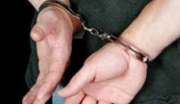 Ոստիկանները ձերբակալել են   «Բանգլադեշցի Համոյին»
