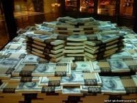 11 քրեական գործով պետությանը պատճառված վնասի չափը կազմել է 1 613 574 831 դրամ