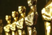 Ավարտվեց  «Օսկար» կինոմրցանակի 84-րդ մրցանակաբաշխությունը