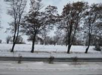 Ձմեռը դեռ չի նահանջում. սպասվում են առատ տեղումներ