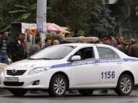 Գեղարքունիքի մարզում վթարի են ենթարկվել  զինծառայողներ.  1 զոհ և 3 վիրավոր
