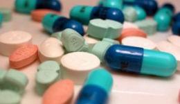 Քրեական տարրերը կեղծ դեղերի արտադրությո՞ւն են հիմնում