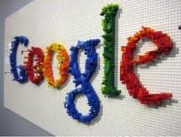 Google-ում թարմացումներ են սպասվում