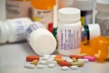 Կեղծ դեղերը Հայաստանի շուկայից չեն հավաքվում