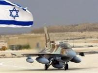 Իսրայելը նոր ավիահարվածներ է հասցնում  Գազային