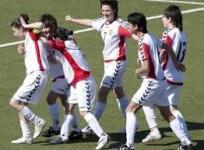 Ապրիլի 1-ին ֆուտբոլի կանանց Հայաստանի ազգային հավաքականը կխաղա Ավստրիայի հետ