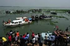 Բանգլադեշում լաստանավ է խորտակվել.119 մարդ է մահացել