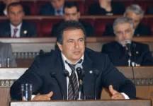 Քիչ անց կմեկնարկի ԲՀԿ համագումարը