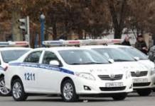 Ավելացել է Երևանի ոստիկանության պահակապարեկային ծառայությունից հեռացողների թիվը
