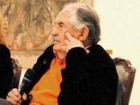 Մահացել է Տոնինո Գուերան
