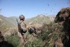 Սիսիանի  հոսպիտալում զինծառայող է մահացել