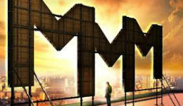 4 միլիարդ ռուբլու պարտք ունեցող MMM-ը ՀՀ-ում խոշոր հարկատու է