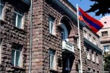 ԿԸՀ-ն մերժեց Խաչատուր Սուքիասյանին և երկու ՕԵԿ-ակաների