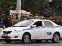 Ավտովթար Սպիտակ–Երևան ավտոճանապարհին.1 զոհ 3 վիրավոր