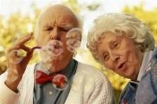 Ծերանում ենք ոչ թե 60, այլ 45-49 տարեկանում
