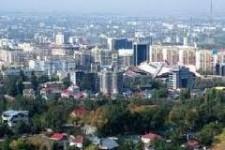 Ավտոպատահարի հետևանքով  Ղրղըզստանի 15 քաղաքացի է զոհվել