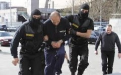 Գյումրիի քաղաքապետի դստեր փեսացուի սպանության մասին կա 3 տեսագրություն