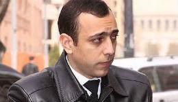 Դատախազի կողմից լրագրողին ծեծի ենթարկելու գործը կքննվի ՀՔԾ-ում