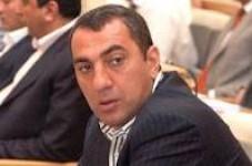 ԿԸՀ-ն կքննարկի Սամվել Ալեքսանյանին ընտրարշավից հանելու հարցը՞