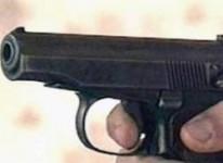 Մոսկվայում հայ բանվորի են կրակել