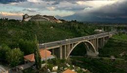Ինքնասպանություն դարձյալ Կիևյան կամրջից