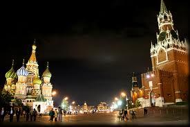 Ռուսաստանի հյուպատոսը մահացել է վոյելբոլ խաղալու ժամանակ