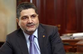 Ո՞վ ասաց, որ ԲՀԿ-ն ընդդիմություն է. Տիգրան Սարգսյան