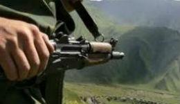 Ադրբեջանը հրադադարի ռեժիմը խախտել է շուրջ 400 անգամ. ԼՂՀ ՊԲ