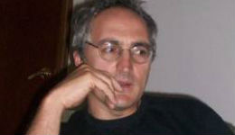 Տիգրան Խզմալյանին տուգանեցին 50 հազար դրամով