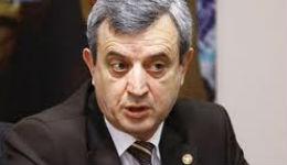 Կառավարության ծրագրում ներառված են «համեստ ու քիչ ցուցանիշներ».Գագիկ Մինասյան