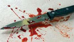 Դաժան սպանություն Գյումրիում